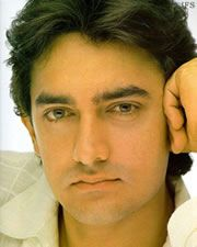 Bollywood Movies, Latest News actor Aamir Khan