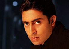 Abhishek Bachchan photo gallery