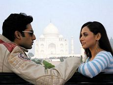 Bollywood Movies, actor Abhishek Bachchan