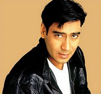 Ajay Devgan photo gallery
