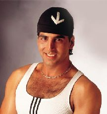 Bollywood Movies, Latest News actor Akshay Kumar