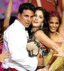 Akshay Kumar pictures gallery