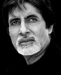Bollywood Actor Picture Gallery Amitabh Bachchan