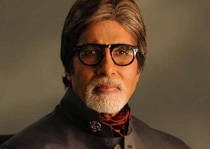 Amitabh Bachchan pictures gallery