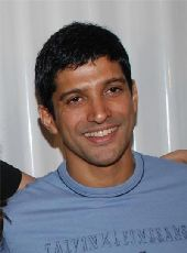 Bollywood Movies, actor Farhan Akhtar