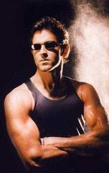 Bollywood Movies, Latest News, Actor Hrithik Roshan