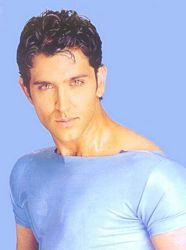 Bollywood Movies, actor Hrithik Roshan