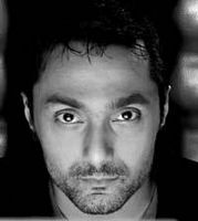 Rahul Bose pictures gallery