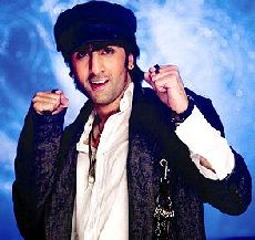 Bollywood Movies, Latest News actor Ranbir Kapoor