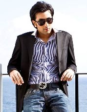 Ranbir Kapoor photo gallery