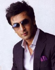 Ranbir Kapoor photo