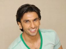 Ranveer Singh photo gallery