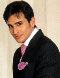 Bollywood Movies, Latest News, Actor Saif Ali Khan