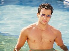 pics of Saif Ali Khan