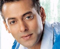 Bollywood Movies, Latest News for Actor Salman Khan