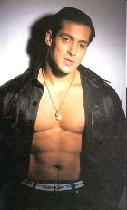 pics of Salman Khan