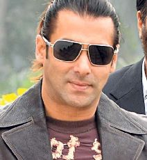 Salman Khan pictures gallery