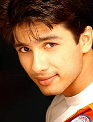 Bollywood Movies, Latest News actor Shahid Kapoor