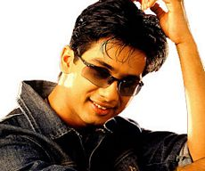 Bollywood Movies actor