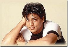 ICICI Bank, Latest News Actor Shahrukh Khan
