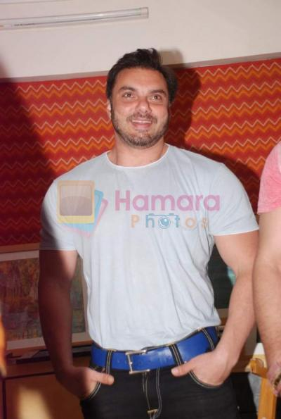 Sohail Khan, photo gallery, photos
