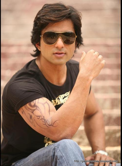 Bollywood Movies, actor Sonu Sood