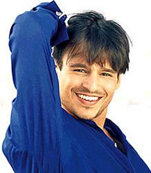 Bollywood Movies Latest News Actor Vivek Oberoi