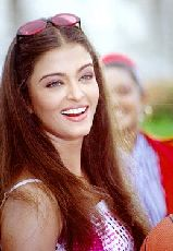 Aishwarya Rai (Aishwarya Bachchan) Actresses Photo Gallery