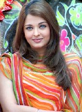 Bollywood Movies, News, Latest Release, Actresses, Actor, Aishwarya Rai