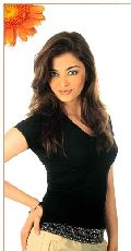 Bollywood Movies, Actresses, Aishwarya Rai