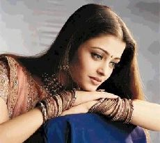 Bollywood Movies, Latest News for Actresses Aishwarya Rai, Aish, Ash