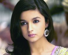 Alia Bhatt, Actresses Photo Gallery