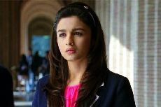 Alia Bhatt photo gallery