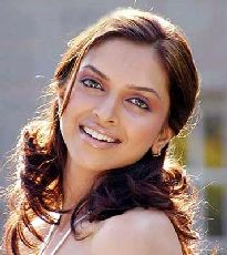 Deepika Padukone, Actresses Photo Gallery