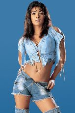 Bollywood Movies, Latest News, Actresses Priyanka Chopra
