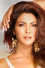 pics of Priyanka Chopra