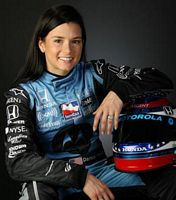 Danica Patrick, Famous Person Danica Patrick, photo gallery, photos, pictures