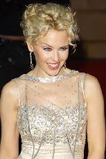 Kylie Minogue, Famous Person Kylie Minogue, photo gallery, photos, pictures