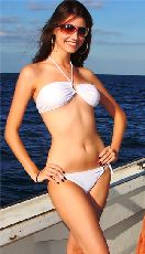 Stefania Fernandez, Famous Person Stefania Fernandez, photo gallery, photos, pictures