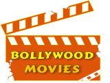 Bollywood Movies News