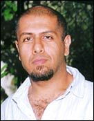 Vishal Dadlani, photo gallery, photos