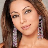 Gauri Khan, photo gallery, photos