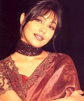Gauri Khan, photo gallery