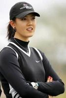 Michelle Sung Wie photo