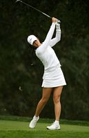 pics of Michelle Sung Wie